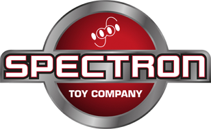 Spectron Toy Company